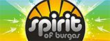spirit_of_burgas_logo