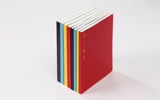 Stalogy Editor's Series 365 Notebook