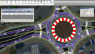 Webinar: Roundabout Design: Workflow, Limitations, and Solutions