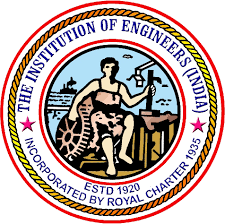 Inviting papers for 33rd Indian Engineering Congress