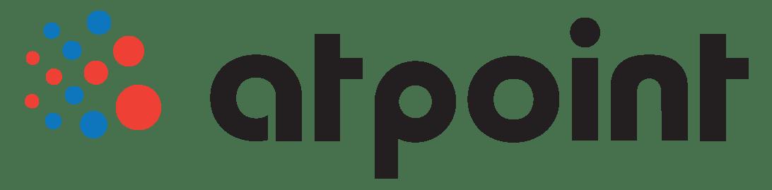 atpoint Inc.