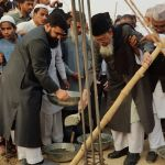 ANJUMAN-HOSTEL-FOUNDATION-LAYING-CEREMONY-1