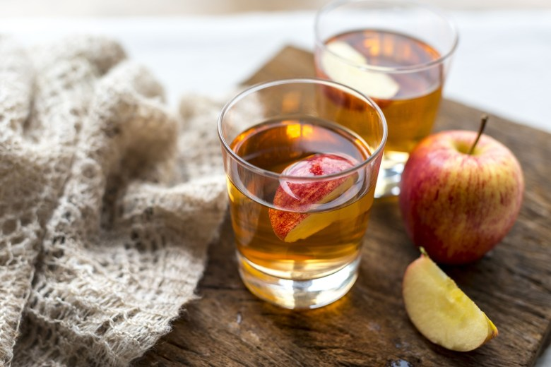 Is Kombucha Healthy Why I Quit Drinking It (3)