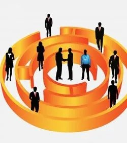 El liderazgo administrativo