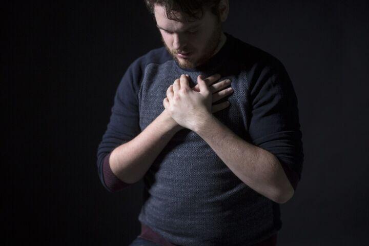 La oración eficaz y poderosa