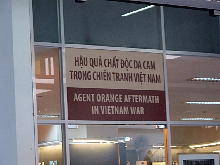 vietnam-war-museum-ho-chi-minh-city