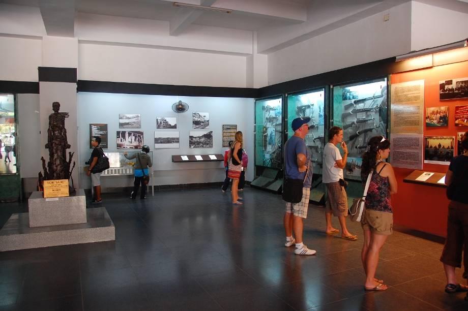 war-remnants-museum-saigon
