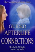 afterlife-connections