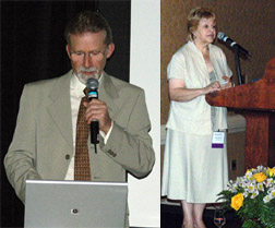 c2006aaevp-alan_and_diana_bennett_web
