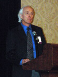 c2006aaevp-mark_macy_web