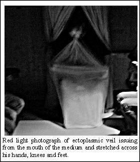 cfelix2010-ectoplasm1