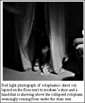 cfelix2010-ectoplasm2