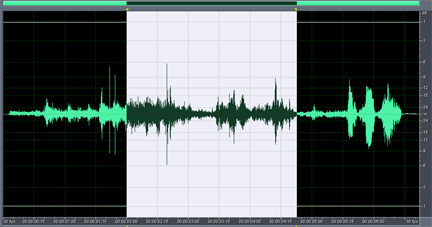 envelope_evp_waveform
