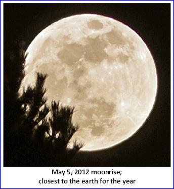 moon-5-5-2012