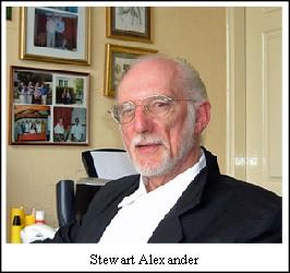 stewart_alexander