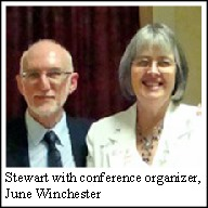stewart_alexander_and_june_winchester