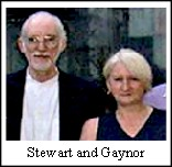stewart_and_gaynor