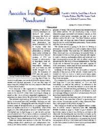 29-1-spring-2010-atransc-newsjournal