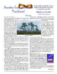31-1-spring-2012-atransc-newsjournal