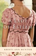 Lady of Esteem