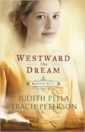 Westward the Dream