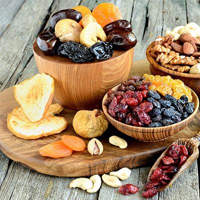 polyphenol-foods   Atrantil