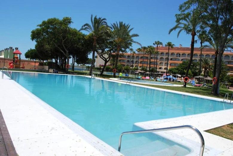 Gran Hotel Del Coto Matalascaas Huelva  Atrapalocom