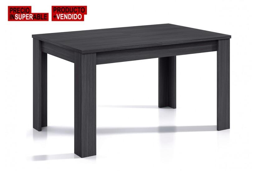 Ikea Canapes Y Colchon