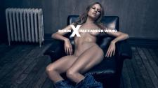 anna-ewers-sizzles-in-wang-denim-campaign-1417627528