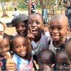MAL D'AFRICA IN VALIGIA