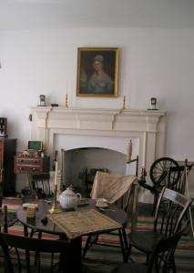 President Andrew Jackson S Home The Hermitage In Nashville