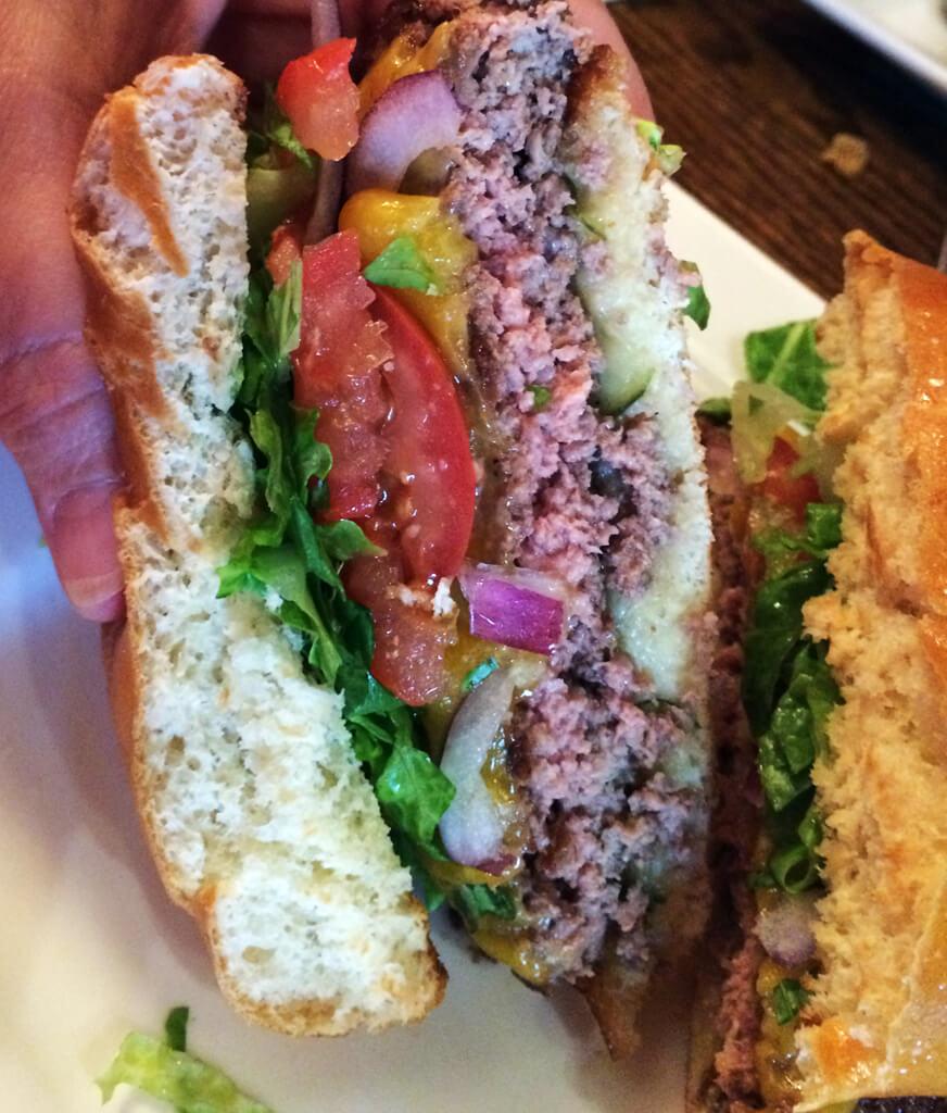 highland-denver-burger