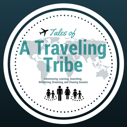 A Traveling Tribe