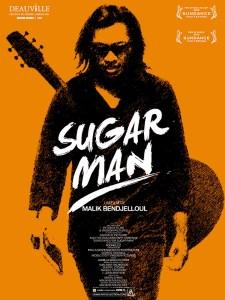 Vu – Sugar Man – Malik Bendjelloul (2012)