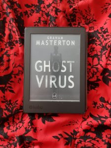 Lu – Ghost virus – Graham Masterton (Livr's)
