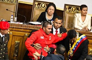 YENDRI SANCHEZ GONZALEZ INTERRUMPIO 05