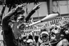 VENEZUELA EN CONCENTRACIONES Y MARCHA EL LEGADO-30