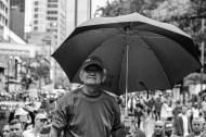 VENEZUELA EN CONCENTRACIONES Y MARCHA EL LEGADO-59
