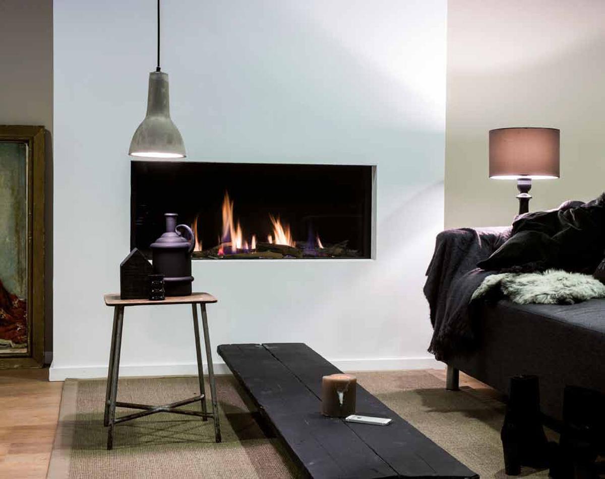 chemin e gaz sans conduit fabricant de foyers po les et inserts bois gaz jid. Black Bedroom Furniture Sets. Home Design Ideas