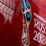 FIFA World Cup Russia (2018)