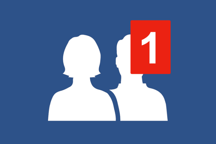 How a Fake Facebook Profile coast an old man 35 lakhs