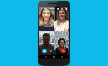 WhatsApp Group Video Call Feature is Out