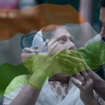 Independence Day Armed Forced Film by Parle-G