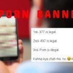 Jio Ban Porn