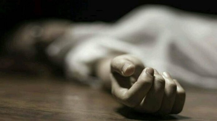 Husband Strangles & Kills Wife As She Watches Videos Till 4 Am