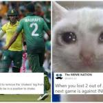 Twitter Reacts As South Africa Loses Second