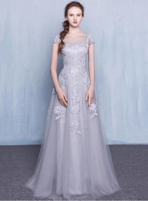 prom dresses pickedresses (2)