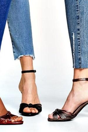moda jeans 2018