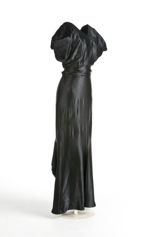 vestido-jean-patou-1930