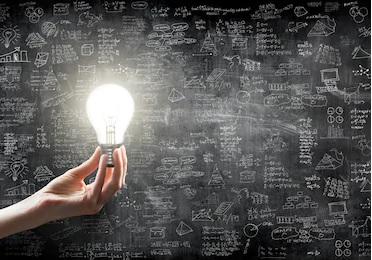 Aprender a fomentar la innovación como ventaja competitiva